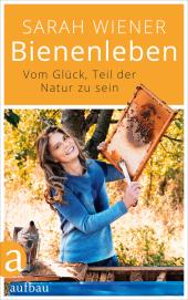 Bienenleben Cover