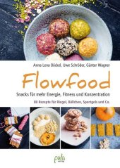 Flowfood Cover