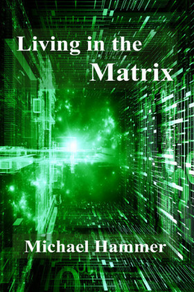 Living in the Matrix