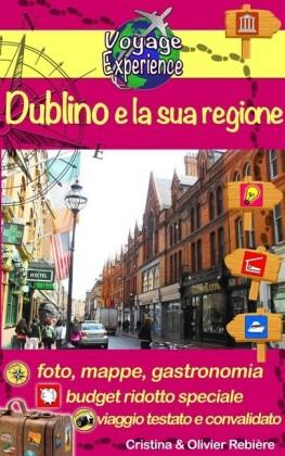 Dublino e la sua regione