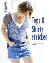 Tops & Shirts stricken