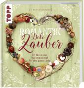 Romantik Deko-Zauber Cover