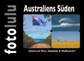 Australiens Süden
