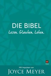 Die Bibel, NLB. Neues Leben Bibel