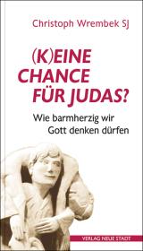 (K)eine Chance für Judas? Cover