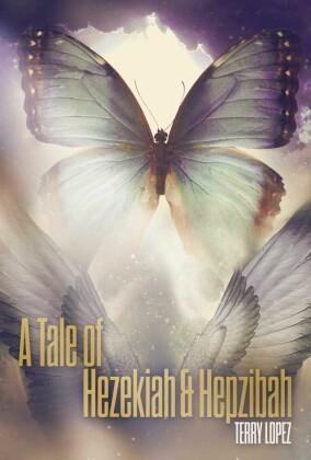 A Tale of Hezekiah and Hepzibah