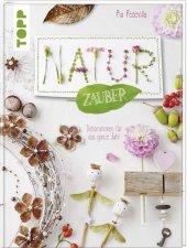 NaturZauber Cover