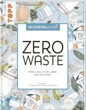 wissenswert - Zero Waste Cover