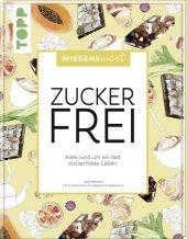 wissenswert - Zuckerfrei Cover