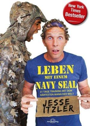 Leben mit einem Navy Seal