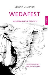 Wedafest Cover