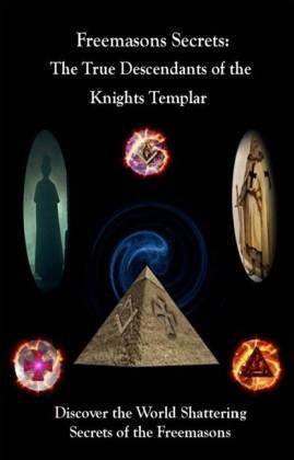 Freemason's Secrets: