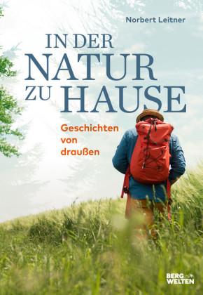 In der Natur zu Hause