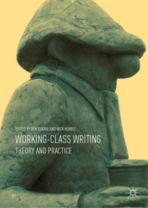 Working-Class Writing