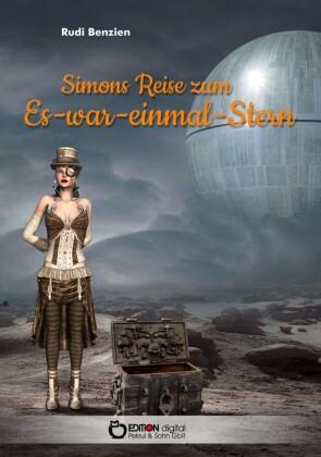 Simons Reise zum Es-war-einmal-Stern