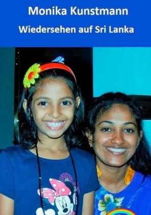 Wiedersehen auf Sri Lanka