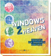 Windows 2 heaven Cover