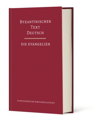 Die Evangelien