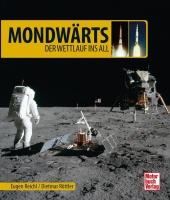 Mondwärts