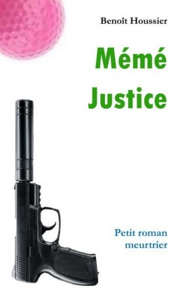Mémé Justice