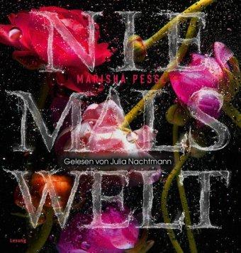 Niemalswelt, 2 MP3-CDs