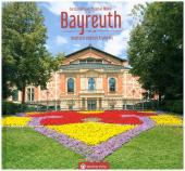 Bayreuth Cover