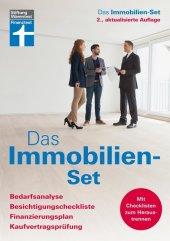Das Immobilien-Set Cover