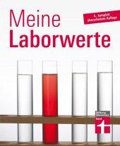 Meine Laborwerte Cover