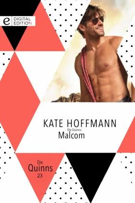 Die Quinns: Malcom