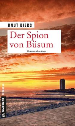 Der Spion von Büsum