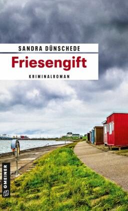 Friesengift