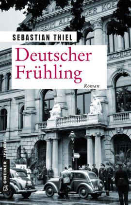 Deutscher Frühling