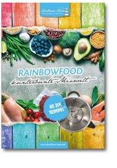 Rainbowfood