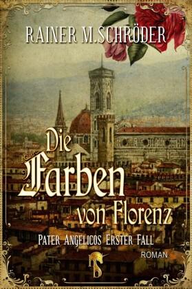 Die Farben von Florenz