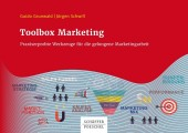 Toolbox Marketing