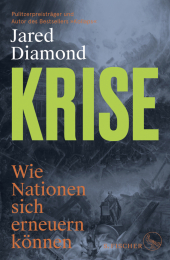 Krise Cover