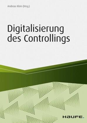 Digitalisierung & Controlling