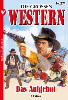 Die großen Western 271