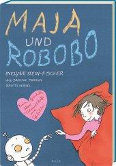 Maja und Robobo