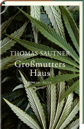 Großmutters Haus Cover