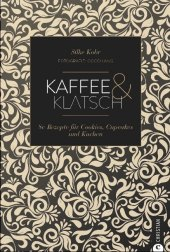 Kaffee & Klatsch Cover