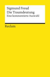 vorlesungen zur einfuhrung in die psychoanalyse sigmund freud werke im taschenbuch