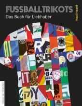 Fußballtrikots Cover