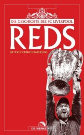 Reds Cover