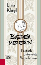 Biedermeiern Cover