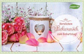 Herzlichen Glueckwunsch Zum Geburtstag Bilder Und Spruche Fur
