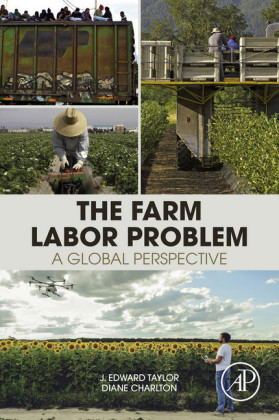 The Farm Labor Problem