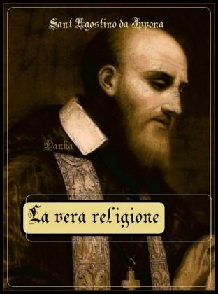 La vera religione