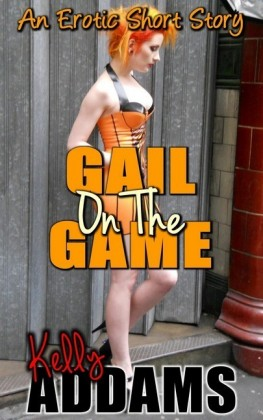 Gail On The Game