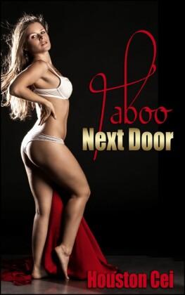 Taboo Next Door